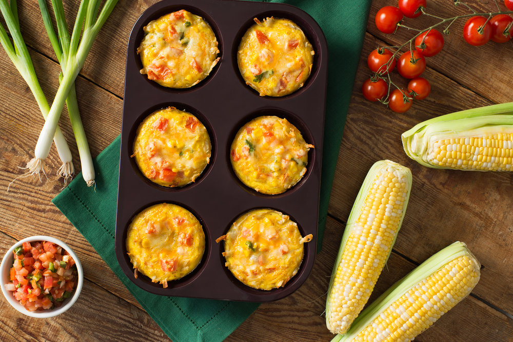 Tex-Mex Egg and Hash Brown Cups.jpg