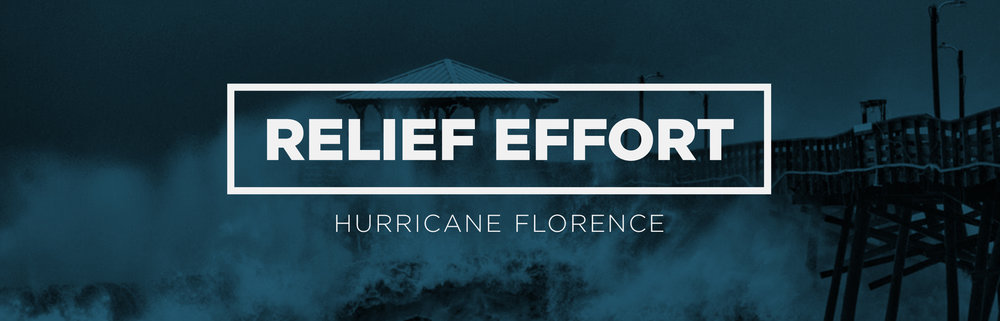 hurricane-florence-relief