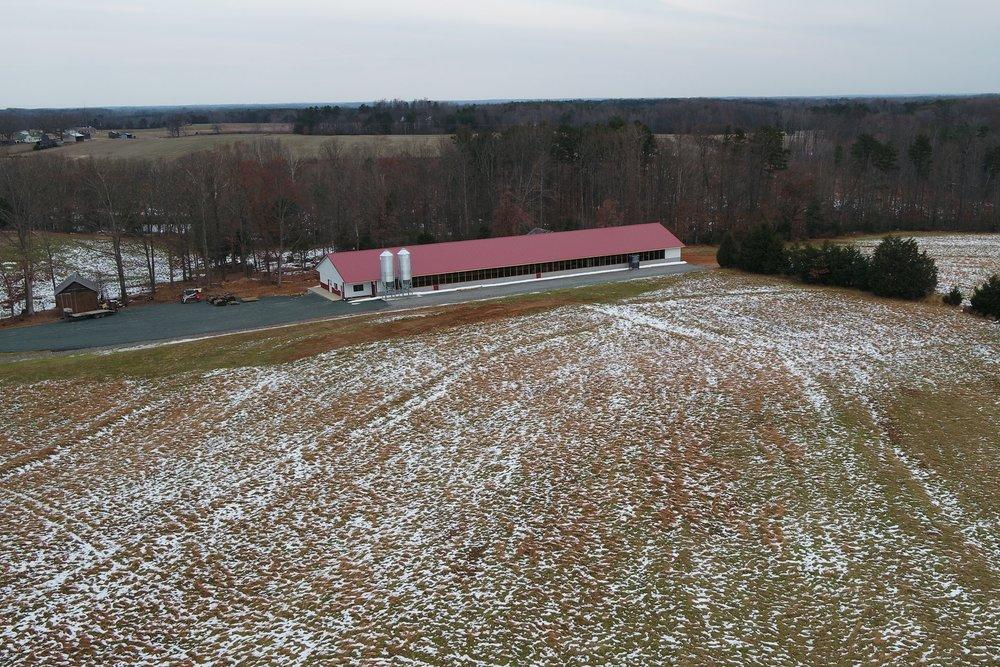 braswell-family-farm-facility.jpg