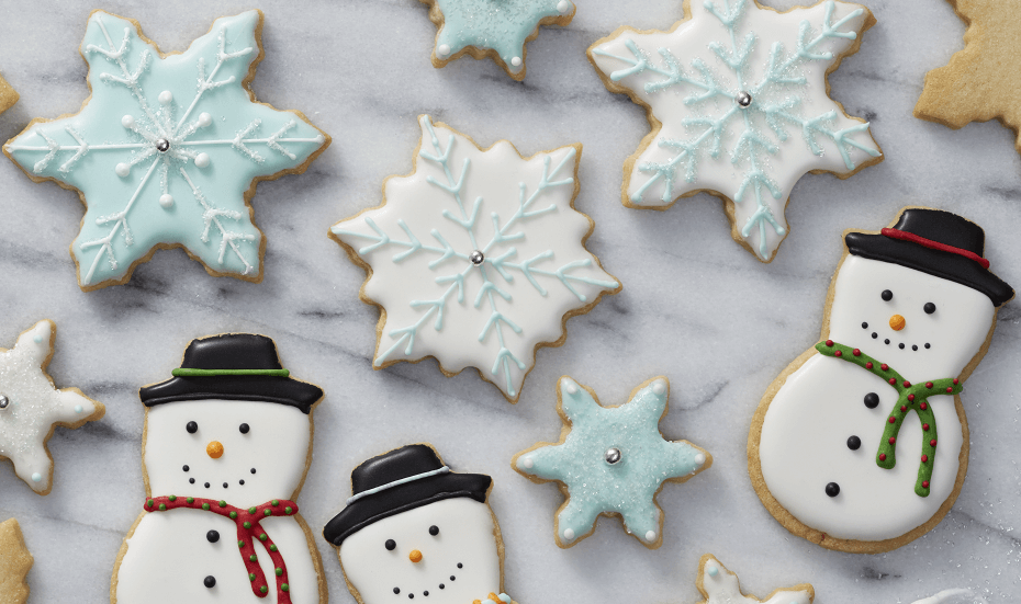 Winter-Sugar-Cookie-Cutouts.png