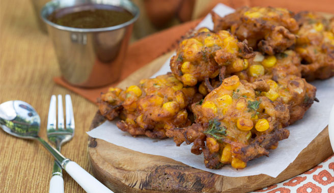 A delicious finger food for tailgating or watching the game at home!