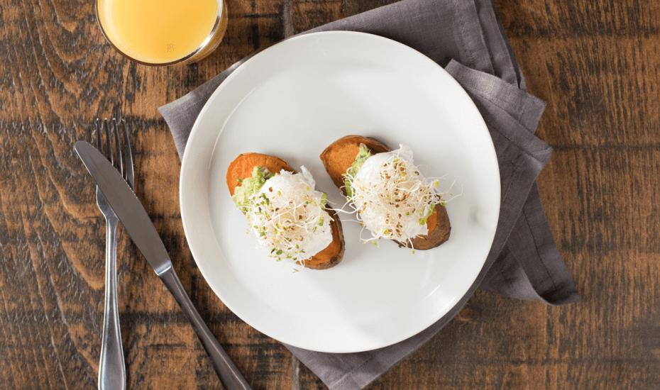 sweet-potato-toast.png