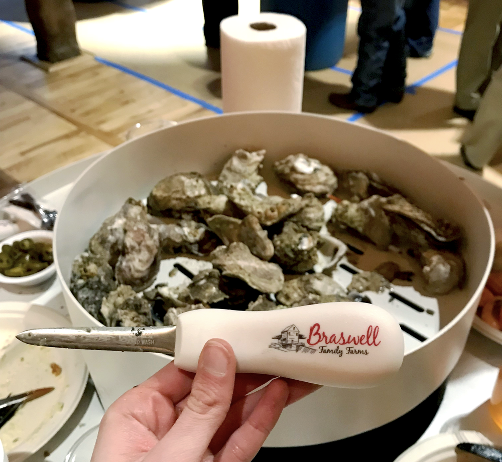 oyster-roast-5.png