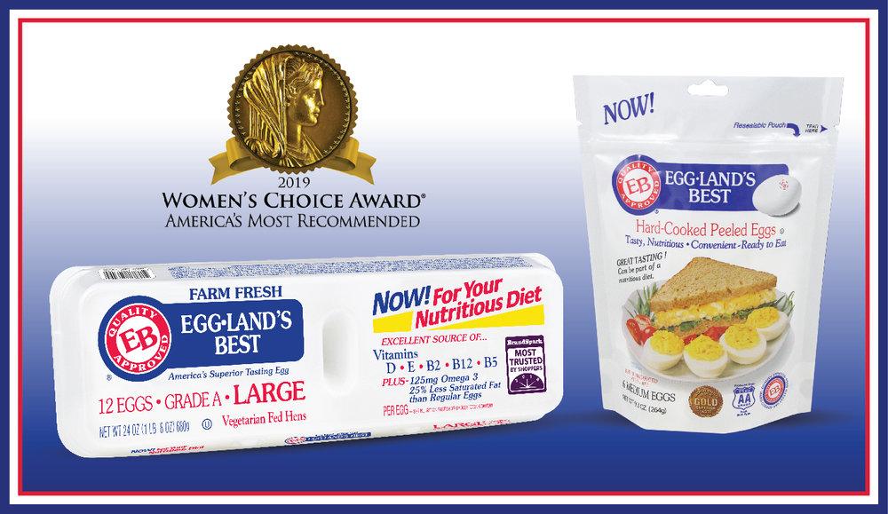 Womens-Choice-Awards.jpg