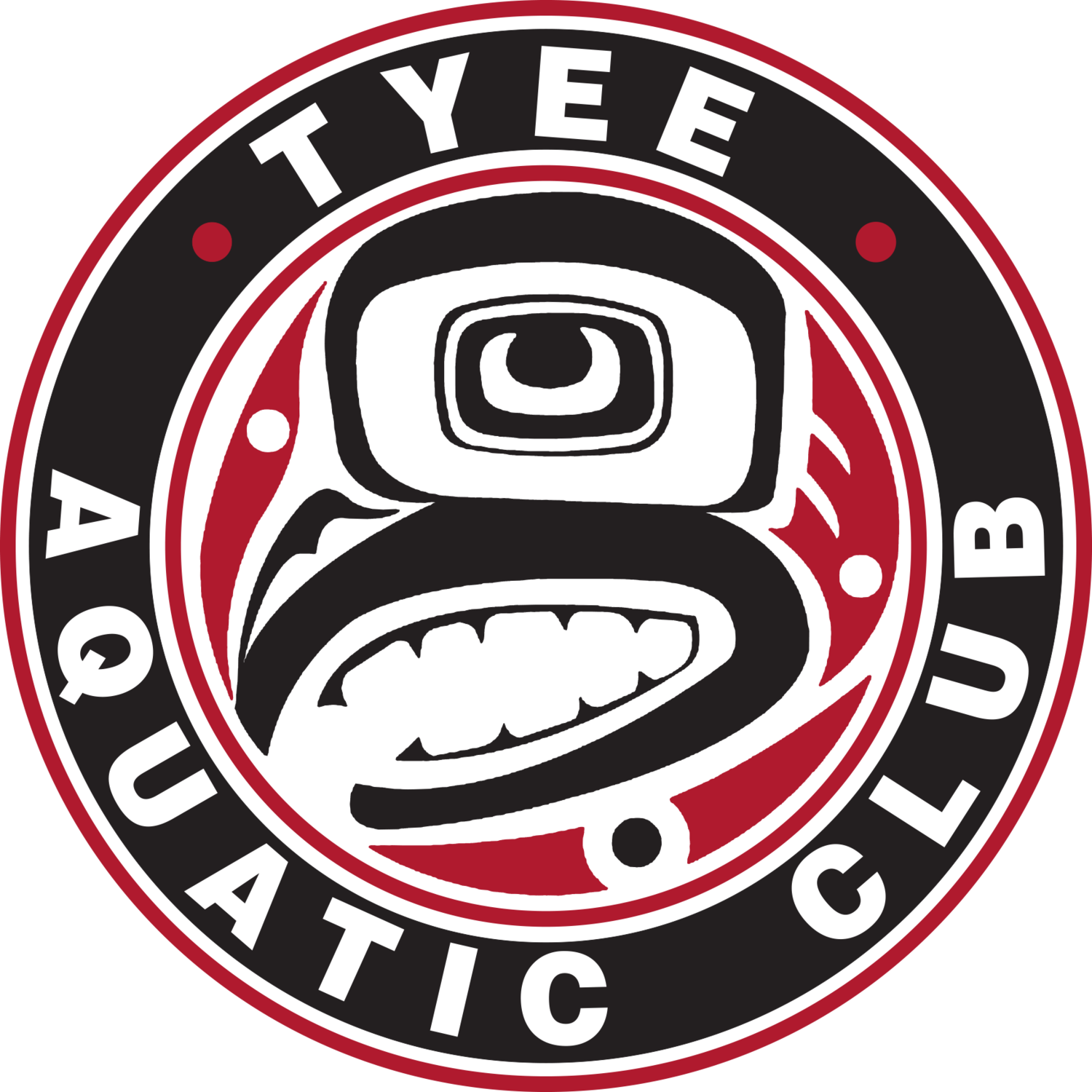 Tyee Aquatic Club
