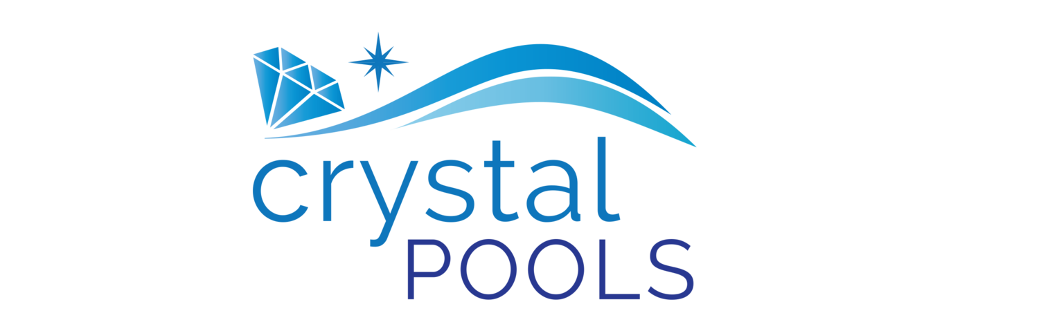 Crystal Pools- Jupiter Pool Cleaning Service