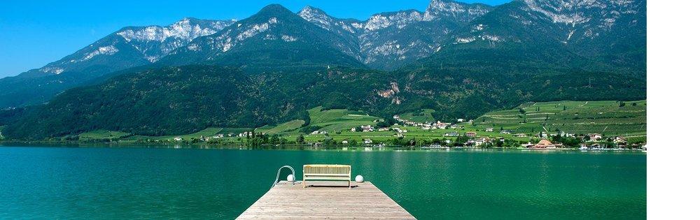 csm_weine-vom-see-vini-del-lago-000_8c28b79a97.jpg