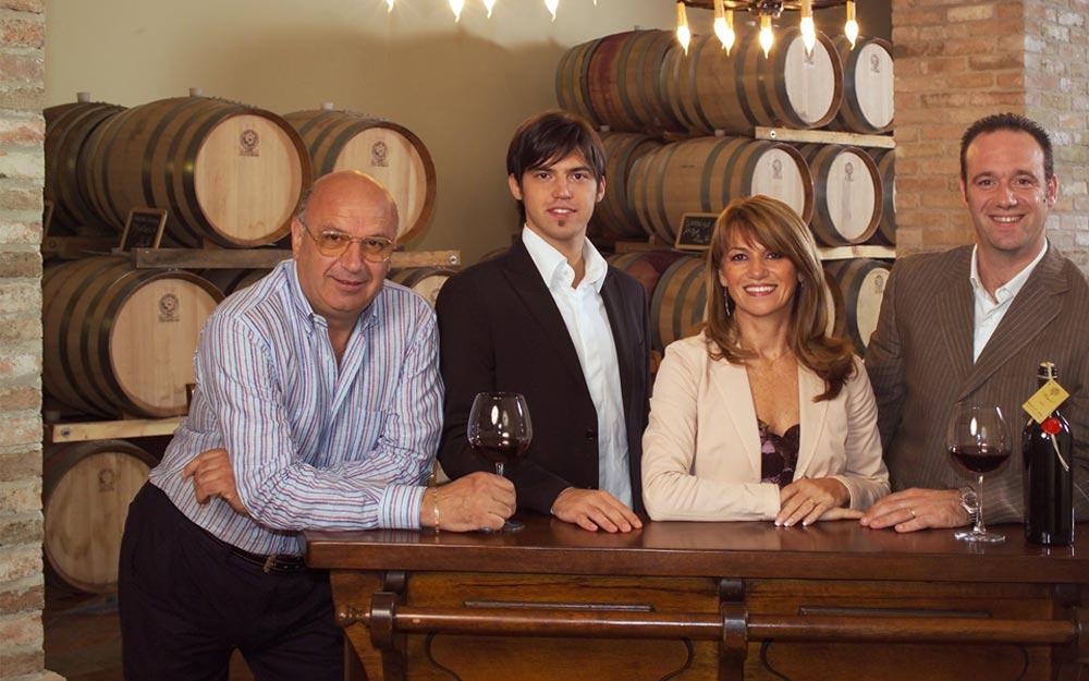 bg-family-salvano.jpg