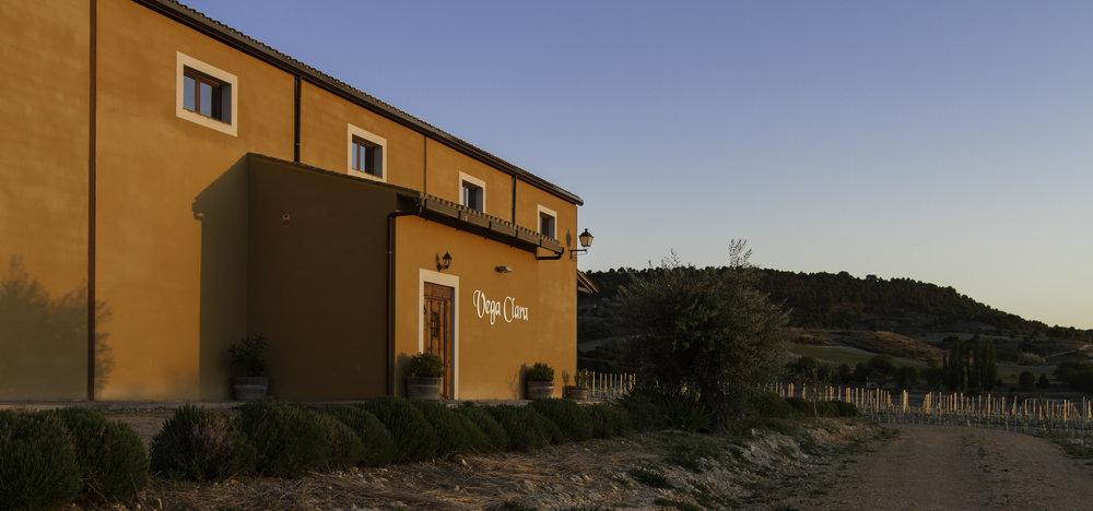 VEGA CLARA winery photo 1.jpg