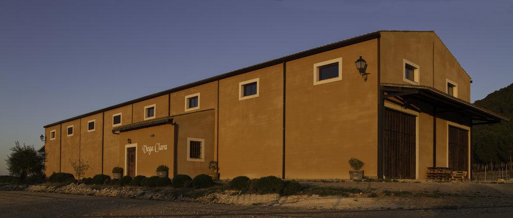 VEGA CLARA winery photo.jpg