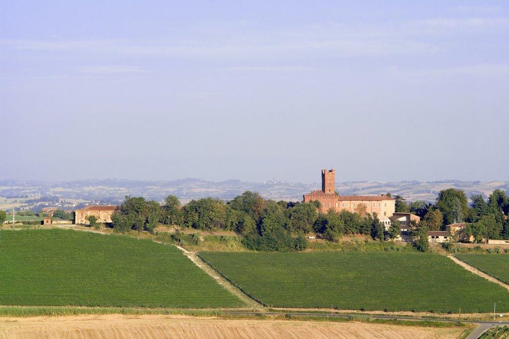 CASTELLO DI UVIGLIE photo.JPG
