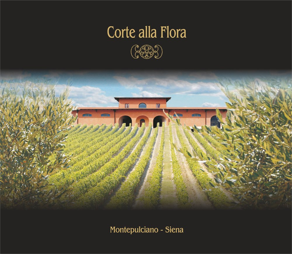 CORTE ALLA FLORA photo immagine6.jpg