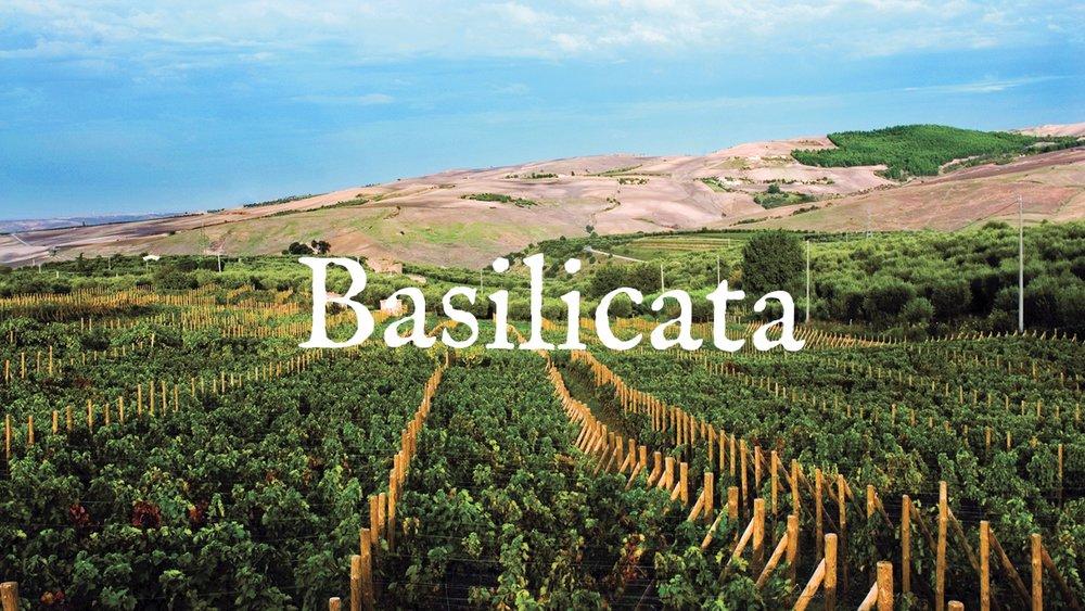 ST_wine083016_1600.jpg