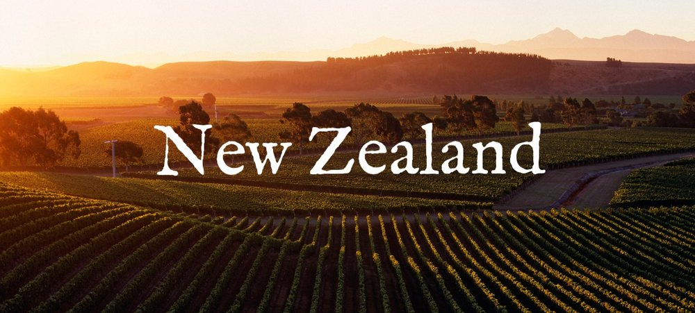 best-wineries-of-new-zealand-gear-patrol-lead-full.jpg