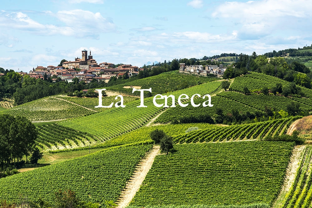 langhe-monferrato.jpg