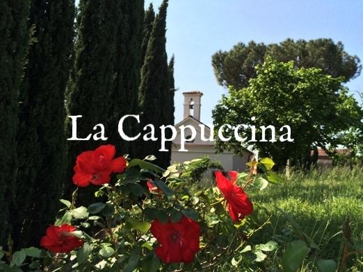 La_Cappuccina_chapel_may.jpg