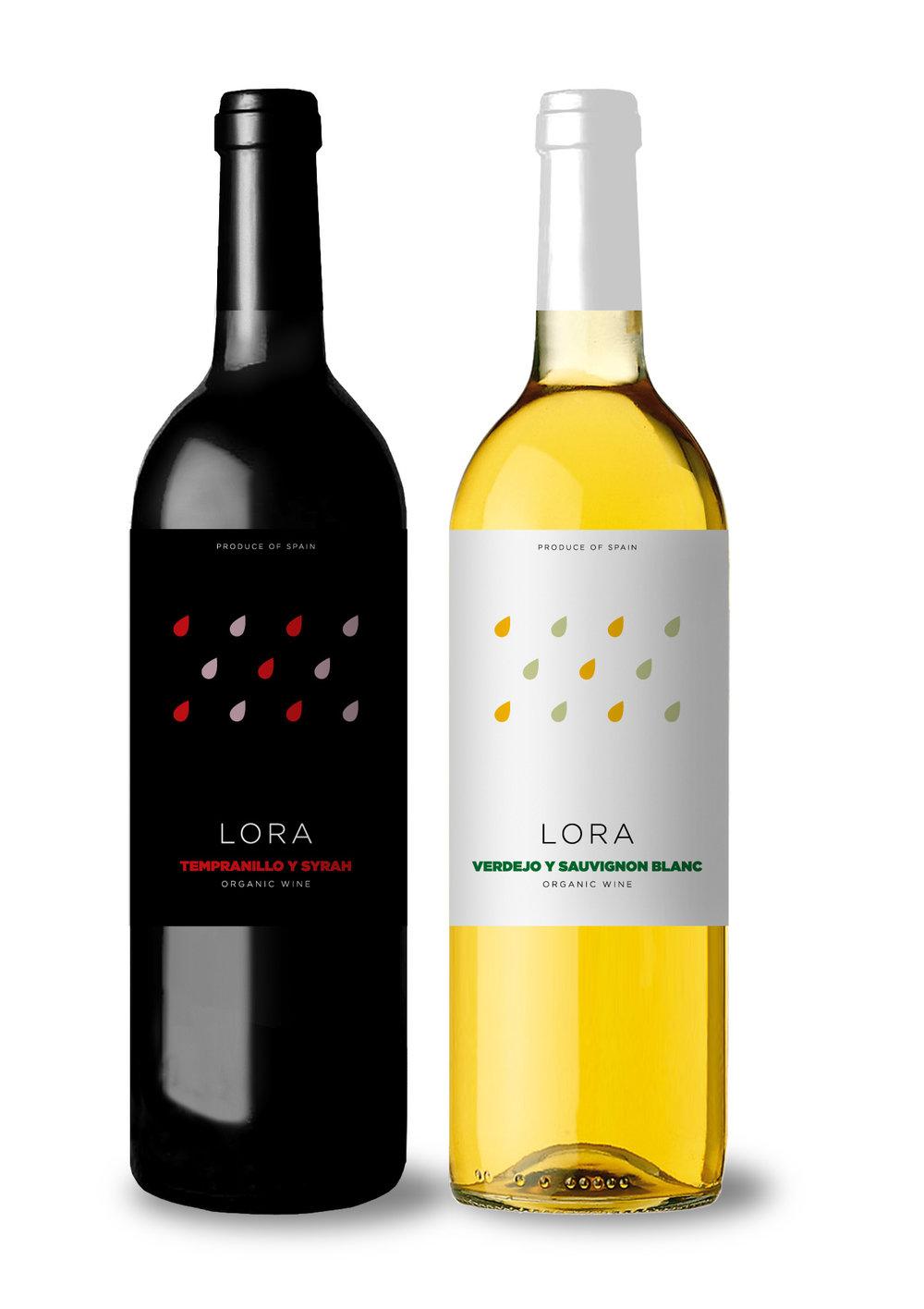 IRJIMPA photo lora wines.jpg