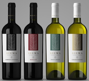 Siema Vineyards New Labels JPEG.jpg