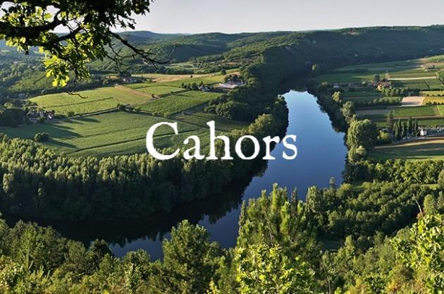 Cahors-Pano-sur-ALBAS-2012-Jefford-630x417.jpg