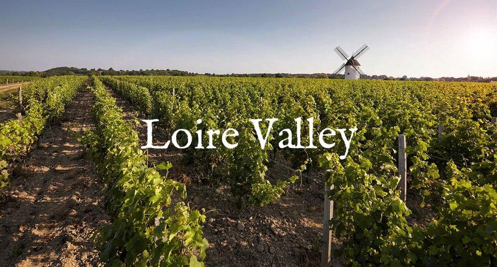 route-des-vins-pays-loire-moulin_web_1.jpg