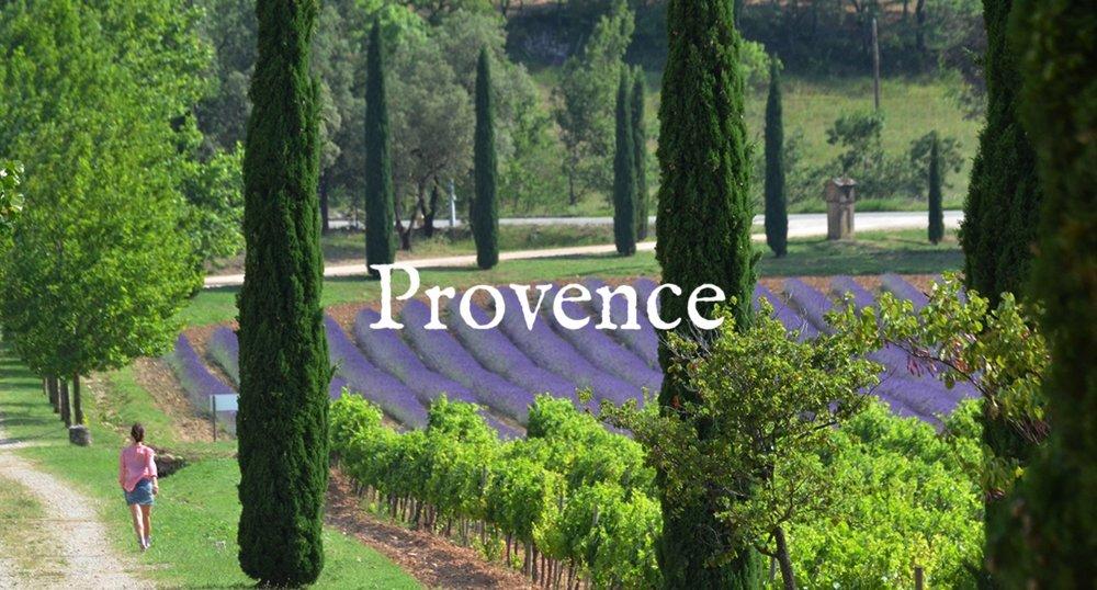 provence-photo-civp-f-millo.jpg