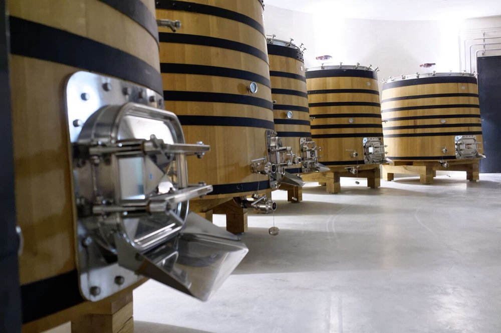 BADET C photo Winery Barrel cellar 1_preview.jpg