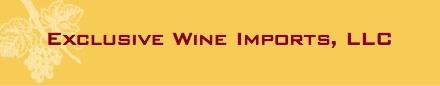 EWI Logo.jpg