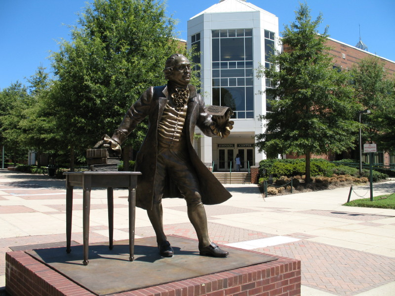 George Mason Statue.jpg
