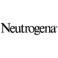 EE0225F7-4D38-4188-9786-C22B444E4539_Neutrogena resized.png