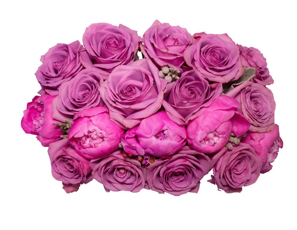 Florals-28New.jpg