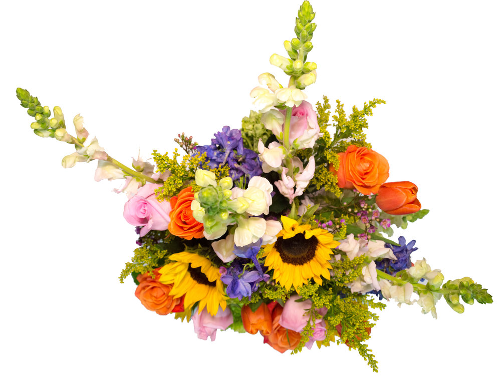 Florals-10New.jpg