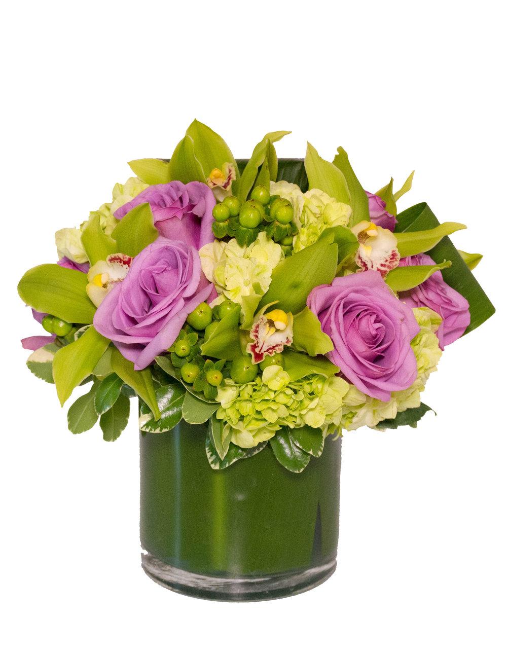 Florals-44New.jpg