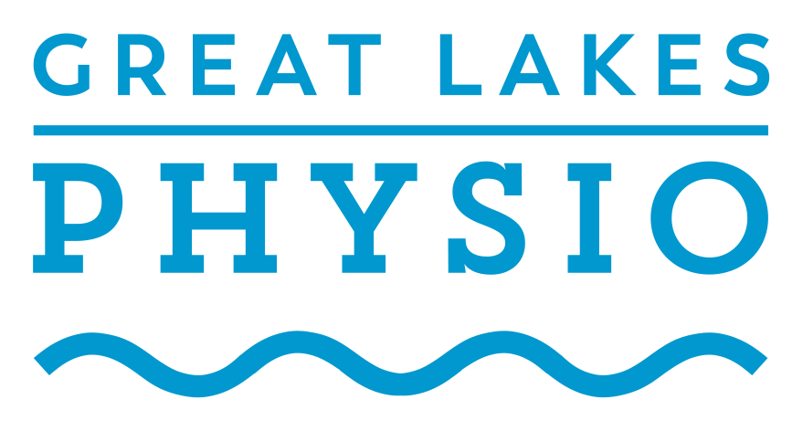 Great Lakes Physio | Musculoskeletal Physiotherapy Experts in Forster and Tuncurry