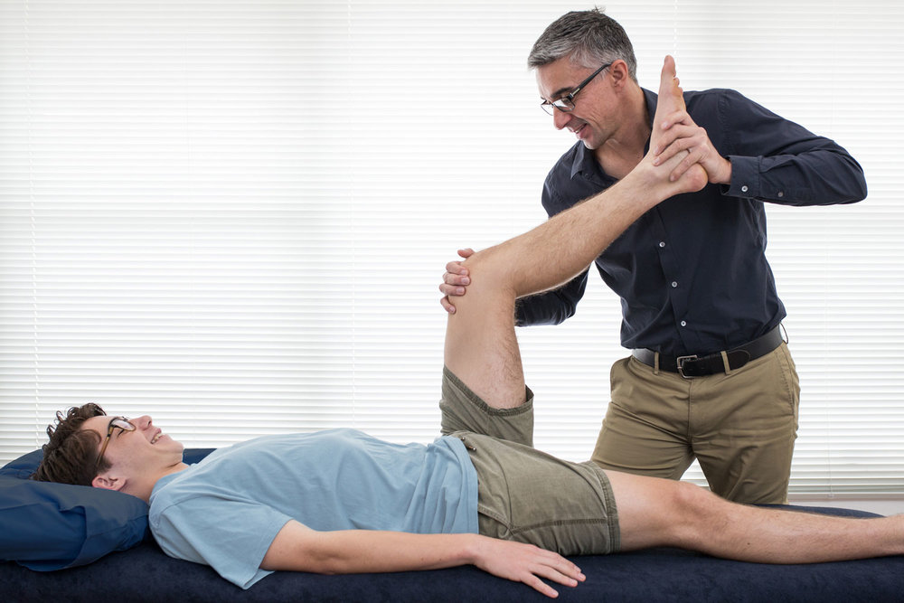 aches-and-pains-injury-physio-forster-tuncurry.jpg