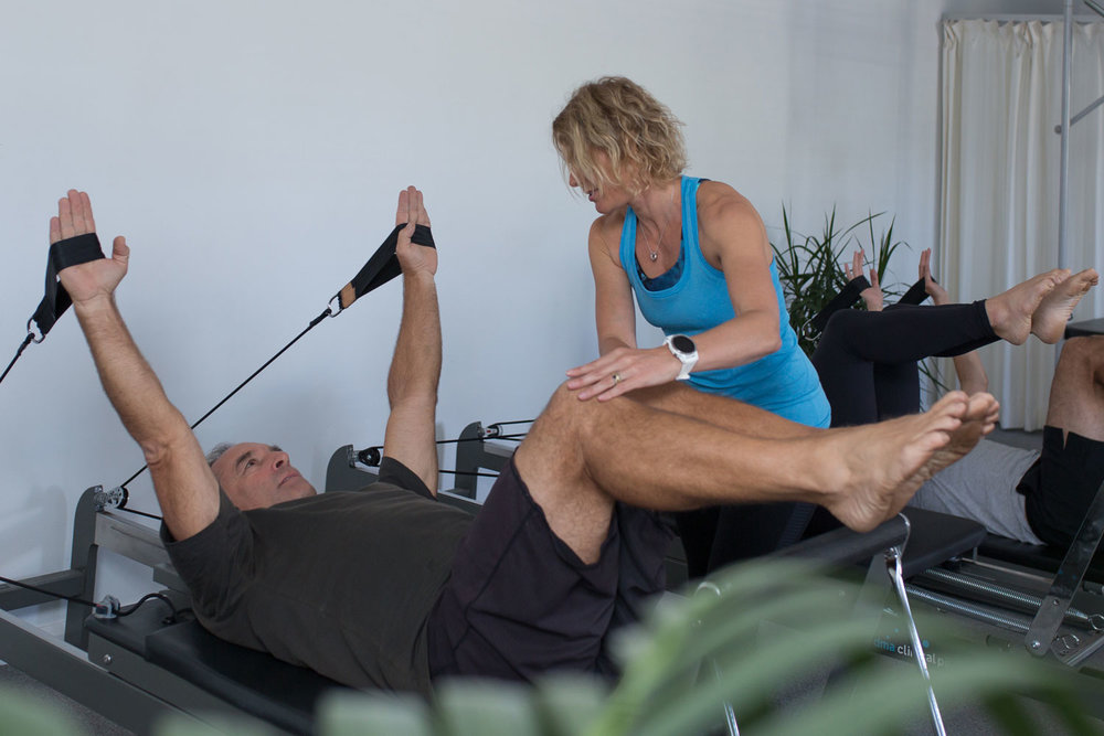 pilates-classes-forster-tuncurry-physio.jpg