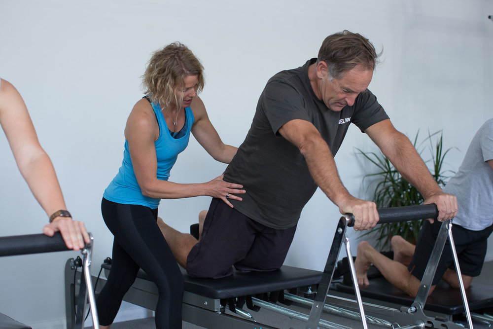 pilates-great-lakes-nsw-physiotherapy.jpg