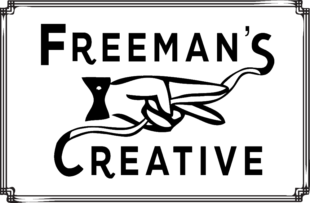 Freeman's Creative LLC