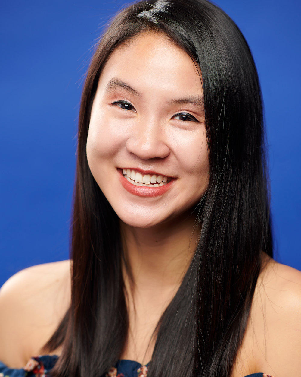 hello there! - I value opportunities that expand our capacities for empathy and projects that place marginalized voices at the forefront.In particular, I strive for nuanced, honest portrayals of Asian-American women, People of Color, and LGBTQIA+ communities.I am training at the Beverly Hills Playhouse in San Francisco.*