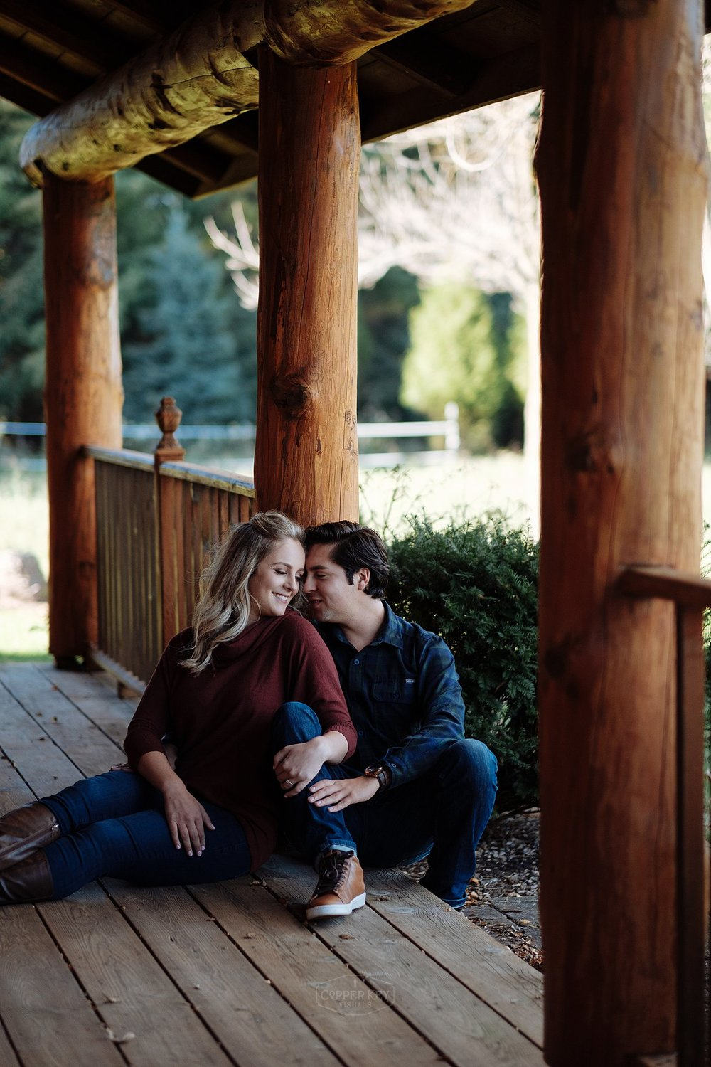 Wisconsin Engagement Session Copper Key Visuals-2.jpg