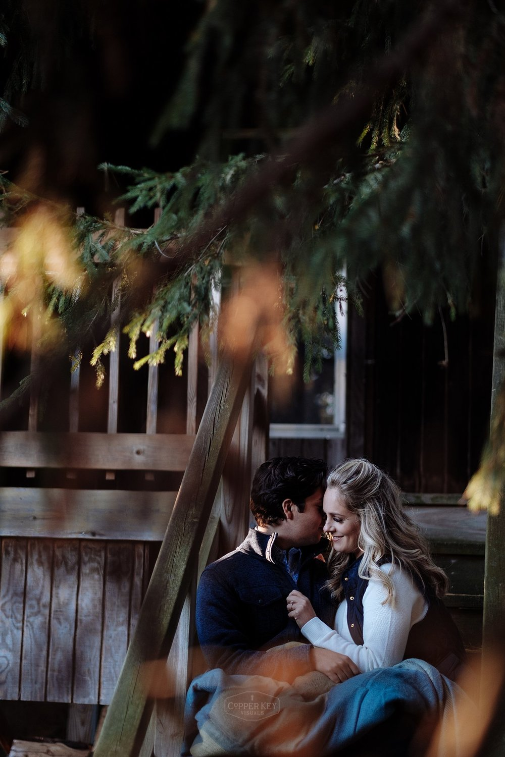 Wisconsin Engagement Session Copper Key Visuals-9.jpg