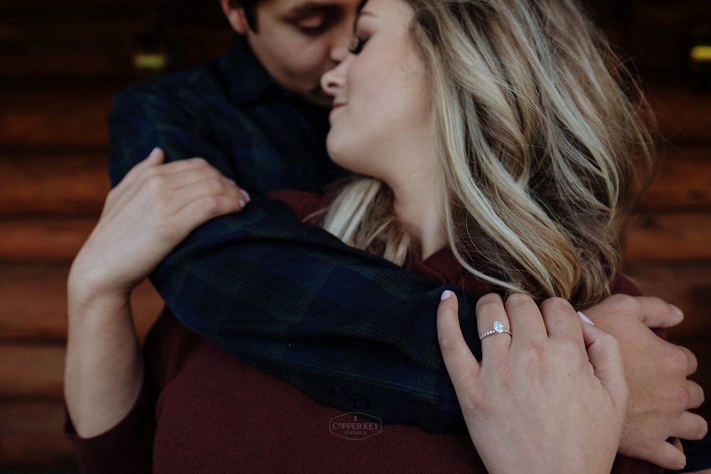 Wisconsin Engagement Session Copper Key Visuals-23.jpg