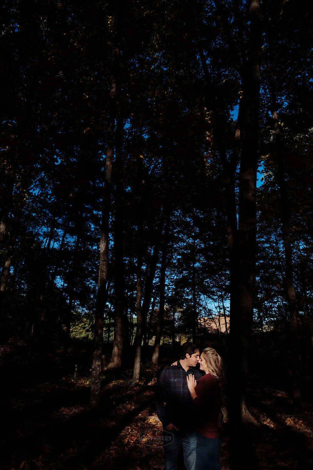 Wisconsin Engagement Session Copper Key Visuals-28.jpg