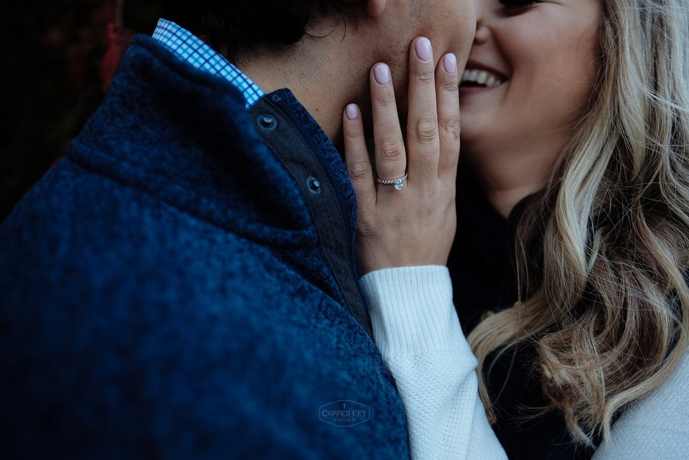 Wisconsin Engagement Session Copper Key Visuals-30.jpg