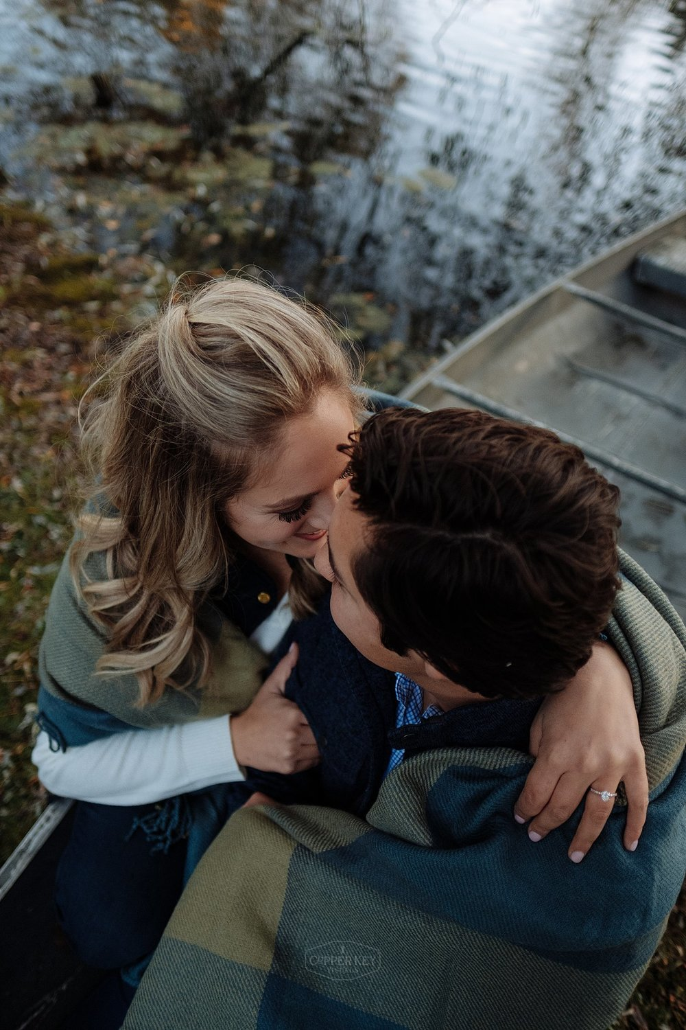 Wisconsin Engagement Session Copper Key Visuals-35.jpg