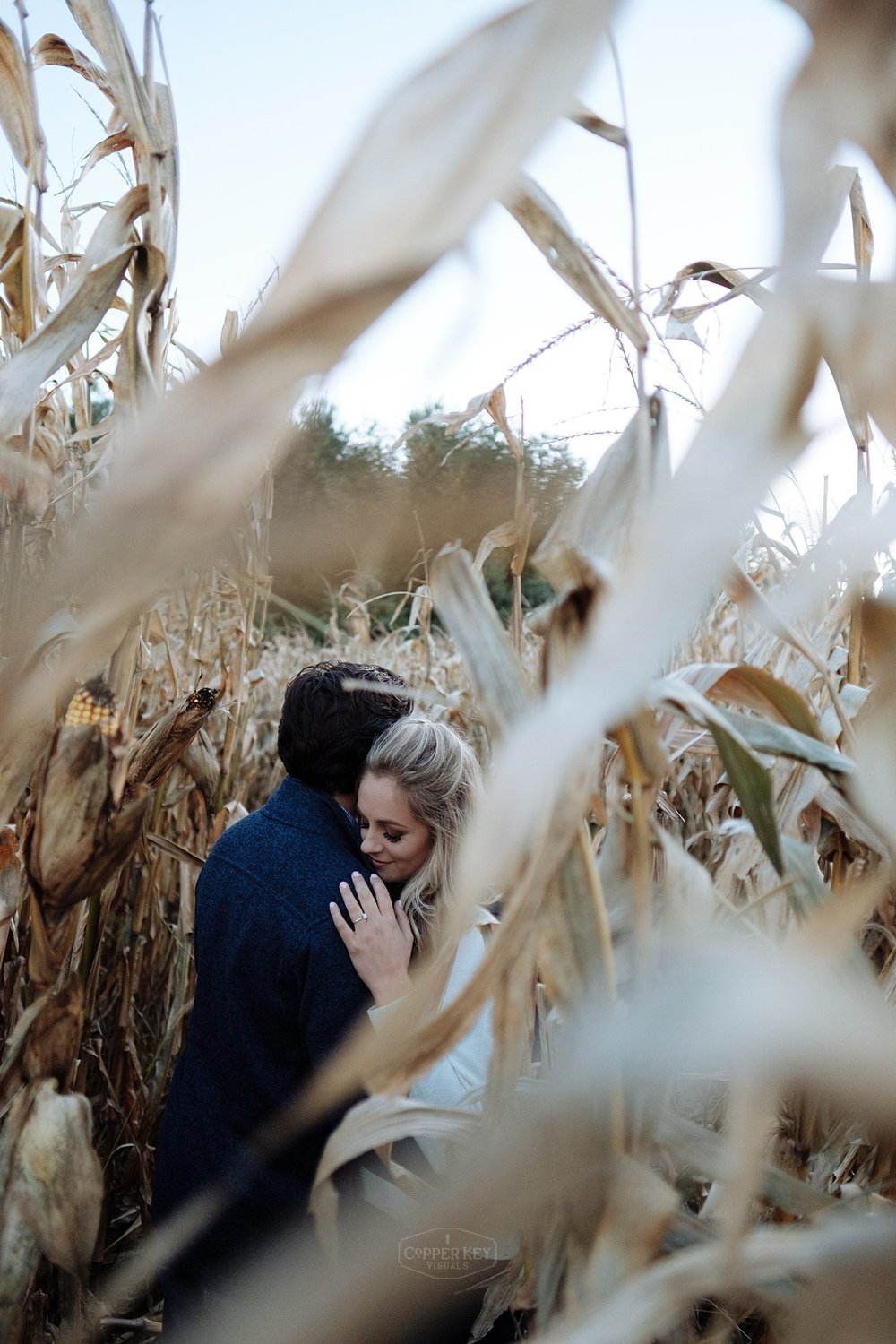 Wisconsin Engagement Session Copper Key Visuals-37.jpg