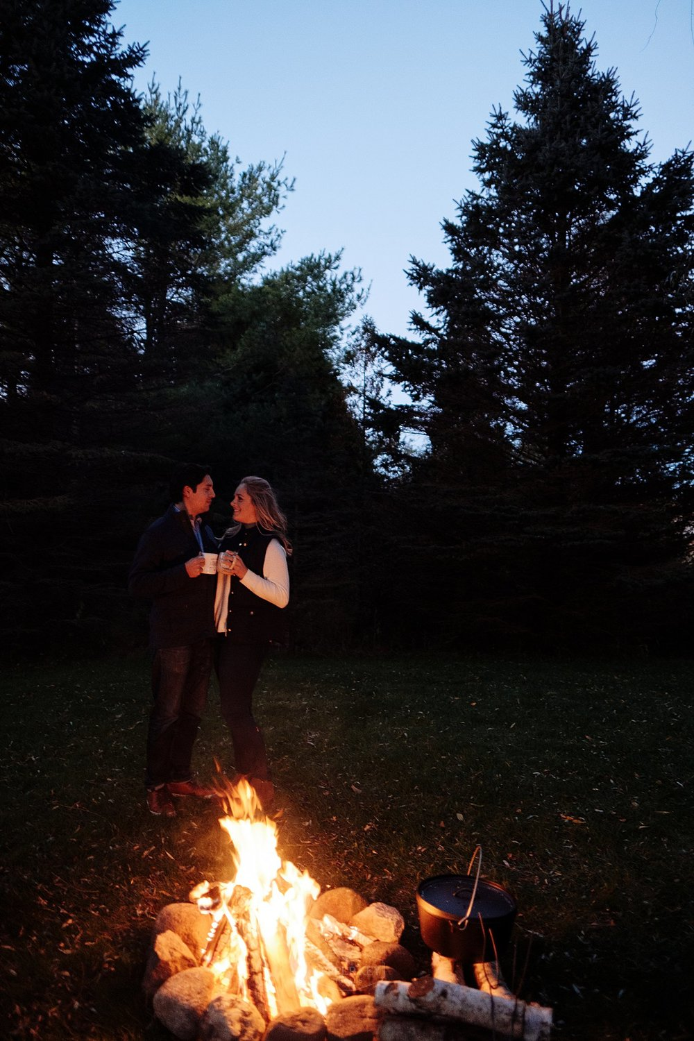 Wisconsin Engagement Session Copper Key Visuals-43.jpg