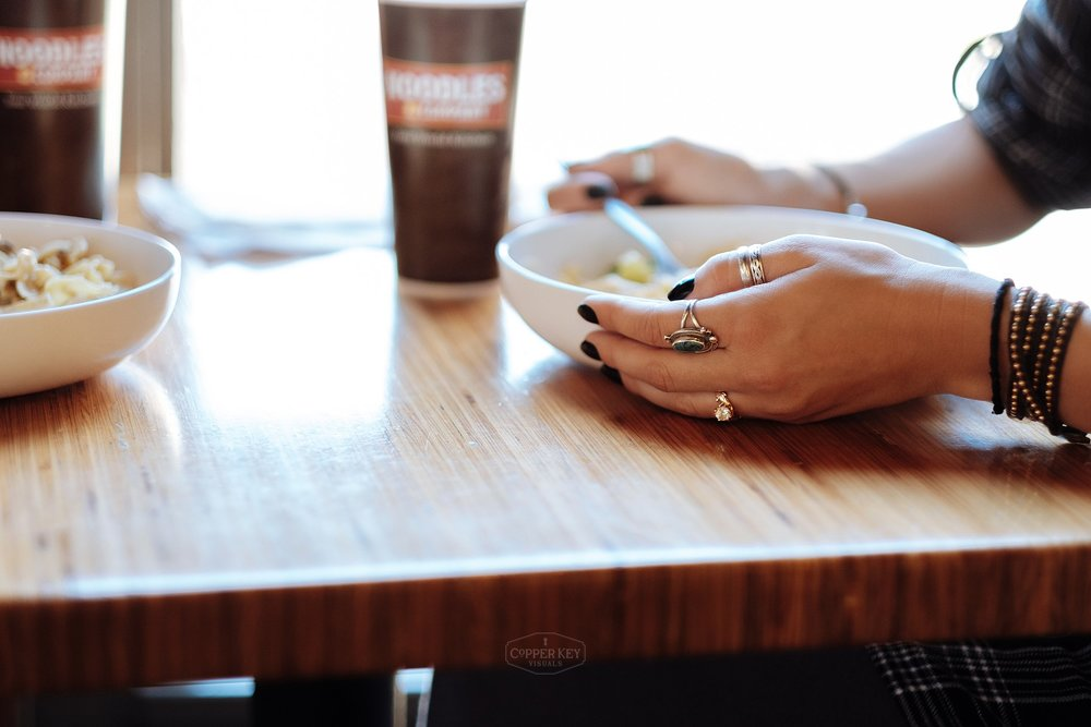 Madison Wisconsin Engagement Session Copper Key Visuals-4.jpg