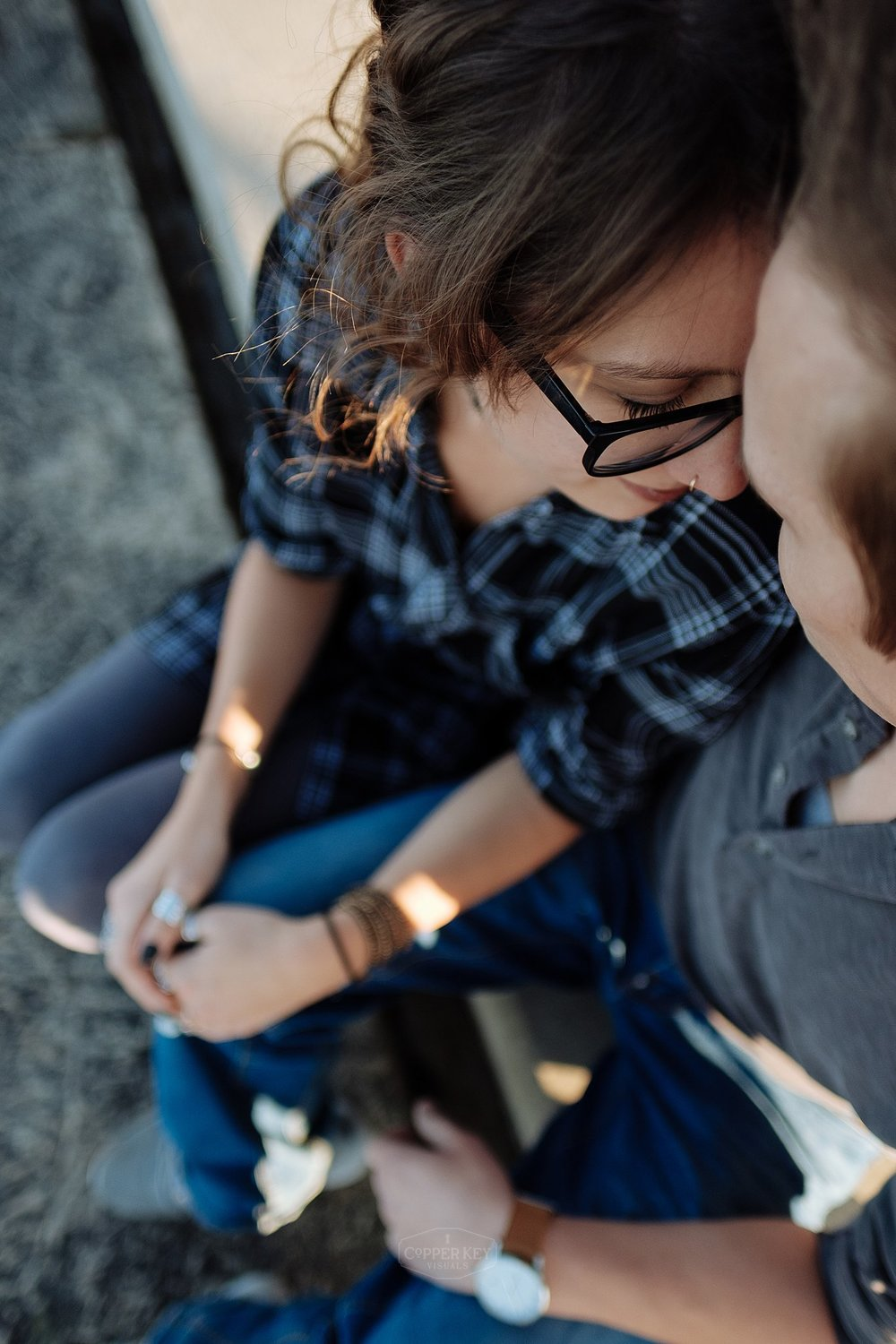 Madison Wisconsin Engagement Session Copper Key Visuals-16.jpg