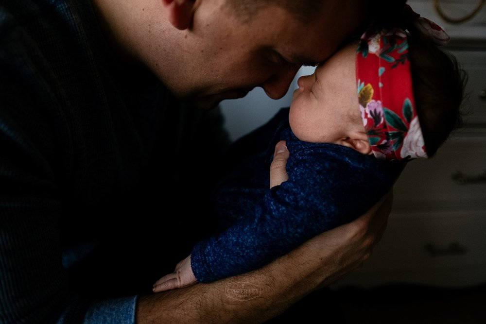 Madison Wisconsin Family Session Copper Key Visuals-10.jpg