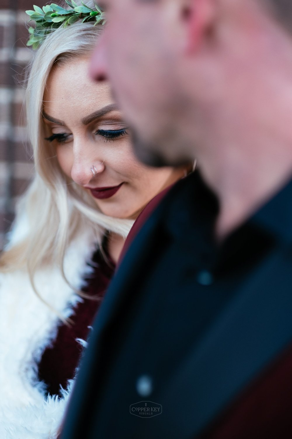 New Glarus Wisconsin Engagement Session Copper Key Visuals-11.jpg